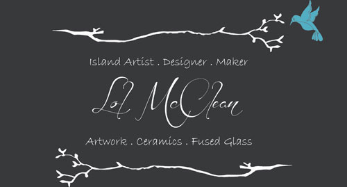 Logo Lol McClean