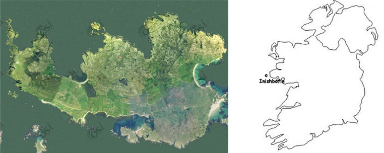 map-inishbofin