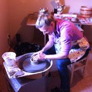 pottery02_thumb