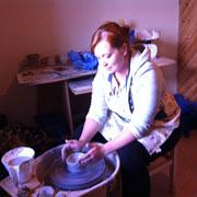 pottery03_thumb