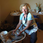 pottery06_thumb