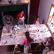 pottery07_thumb
